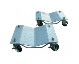 Wheel Dollies 1360 kg