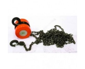 Chain Block 1000 kg