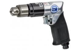 Shinano Reversable Air Drill SI5305A