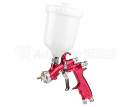 Prowin Professional Suction Feed 1.3mm Nozzle Spray Gun
