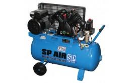 Compressor SP17
