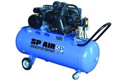 Compressor SP1800