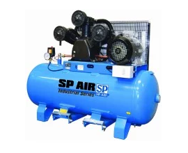 Compressor XRS25