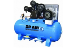 Compressor SP25