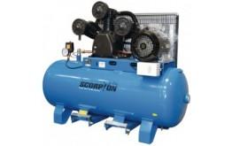 Compressor SP35