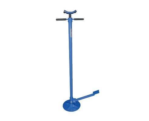 750kg Under Hoist Stand
