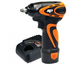 "3/8"" DR MINI IMPACT WRENCH"