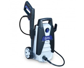 AR Electric Pressure Washer - 1500PSI 6.0LPM