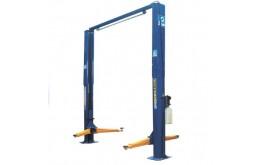 Two Post Hoist - HD ELITE 5000 kg
