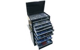 SP TOOL BOX 307 PC