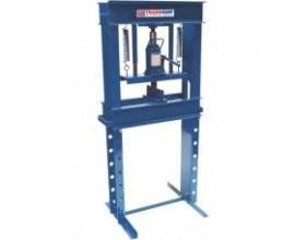 Hydraulic Press 20,000 kg