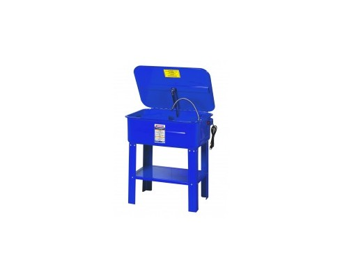 Parts Washer 90 litre