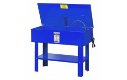 Parts Washer 180 litre