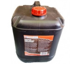 Parts Washer fluid 20 litre
