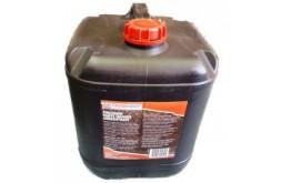 Parts Washer fluid 20 litre