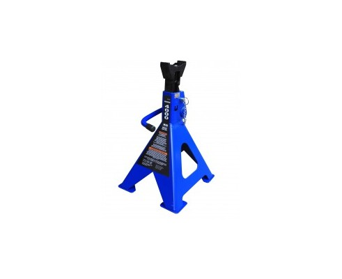 Axle Stand 4000 kg