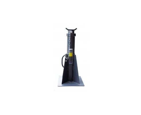 Jack Stand Truck 15,000 kg