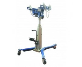 Transmission Lifter Hydraulic 500 kg