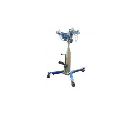 Transmission Lifter Hydraulic 500 kg