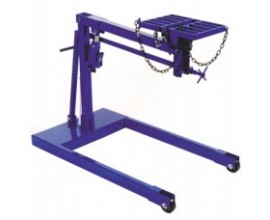Transmission Lifter 600 kg